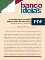 Encarte Especial - Banco de Ideias nº 59