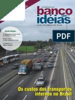 Revista Banco de Ideias nº 59