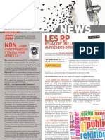 Newsletter-Culture-RP-N°15