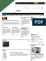 Better Business News 15 July 2012