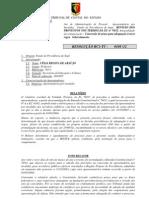 11883_11_Decisao_cmelo_RC1-TC.pdf