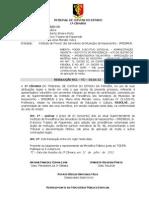 06423_10_Decisao_kantunes_RC1-TC.pdf
