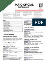 DOE-TCE-PB_574_2012-07-17.pdf