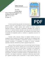 Analiză_critică_manual_şcolar