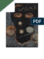 Edgar Wallace - Colierul de Diamante