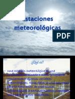 estaciones-meteorolgicas-1208618140051752-9