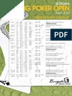 2012 Spo Main Schedule(1)