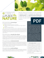 CRE Mtl PDF Ma Place Nature