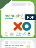 Manual-XO-2.2