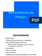 clase1-hongos-2012