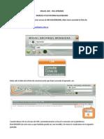 Manual Lms-Aprendiz Blackboard
