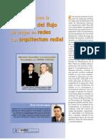 pag_02-12_(IV-2001)-814