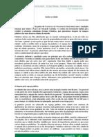 Resumo180612_EnriquePenalosa