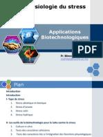 0_Biotechno