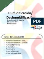 08-Humidificacion_v1