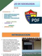 Presentacion de Los Indigenas de Subtiaba_dd143
