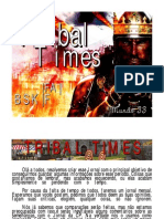 Jornal Tribal Times