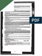 Agr4 Deed Ortega Page 2