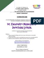 CONVOCATORIA_EOL_004