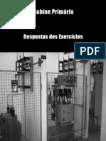 cabine primaria_respostas dos exercícios