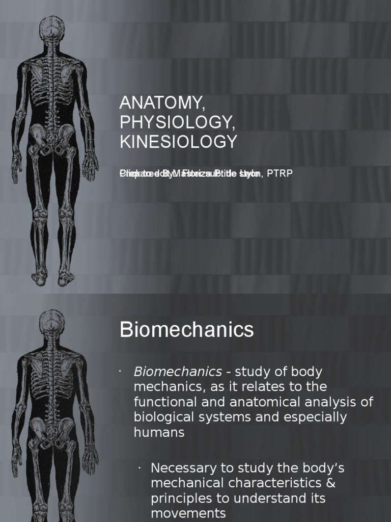 Anatomy, Physiology, Kinesiology | Elbow | Muscle Contraction