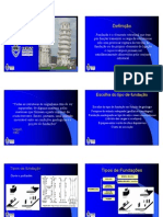 Fundacoes-ppt