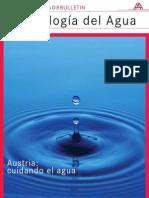 Revista Empresas AUSTRIA