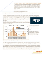 Manhattan Sales Volume Q2 2012 (4)