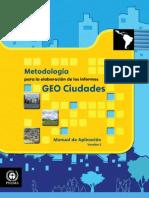 Metodologiaelaboracioninformes_ GEO CIUDADADES