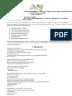Alim Bioc Bios Pol Proc Catal 1