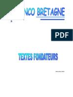 textesfondateurs
