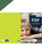 15637273-Manual-Intervencion-Educacion-Especial.doc