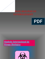 PDF de Riesgo Biologico