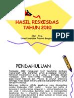 05-riskesdas-tahun-2010-dinkes
