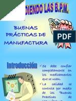 BPM DOC