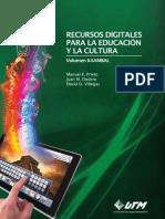 Recursos_digitales