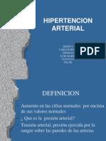 hipertencionarterial-100828002446-phpapp01