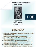 johndewey-090610164946-phpapp02