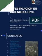 Colmenares_2002b