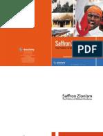 BT Saffron Zionism Papers