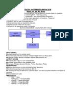 Computer System Organisation_notes