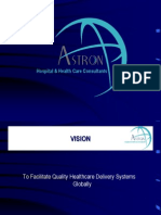 Ppt PHP@Astron