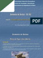 Aula_06_Dimensionamento_de_Plano_de_Fogo_a_Céu_Aberto
