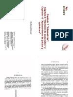 Manual De Creatividad - Edward de Bono.pdf