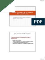 Http Lms.educandus.cl File.php File= 9858 Estudio Financiero Clase Estimacion de Costos