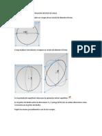 Tutorial de Curvas Complejas de DAC.
