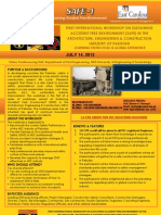 SAFE I Brochure 28-jUN-2012 2