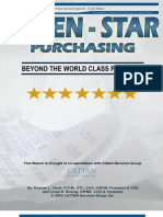 7 Star Purchasing Report Hay