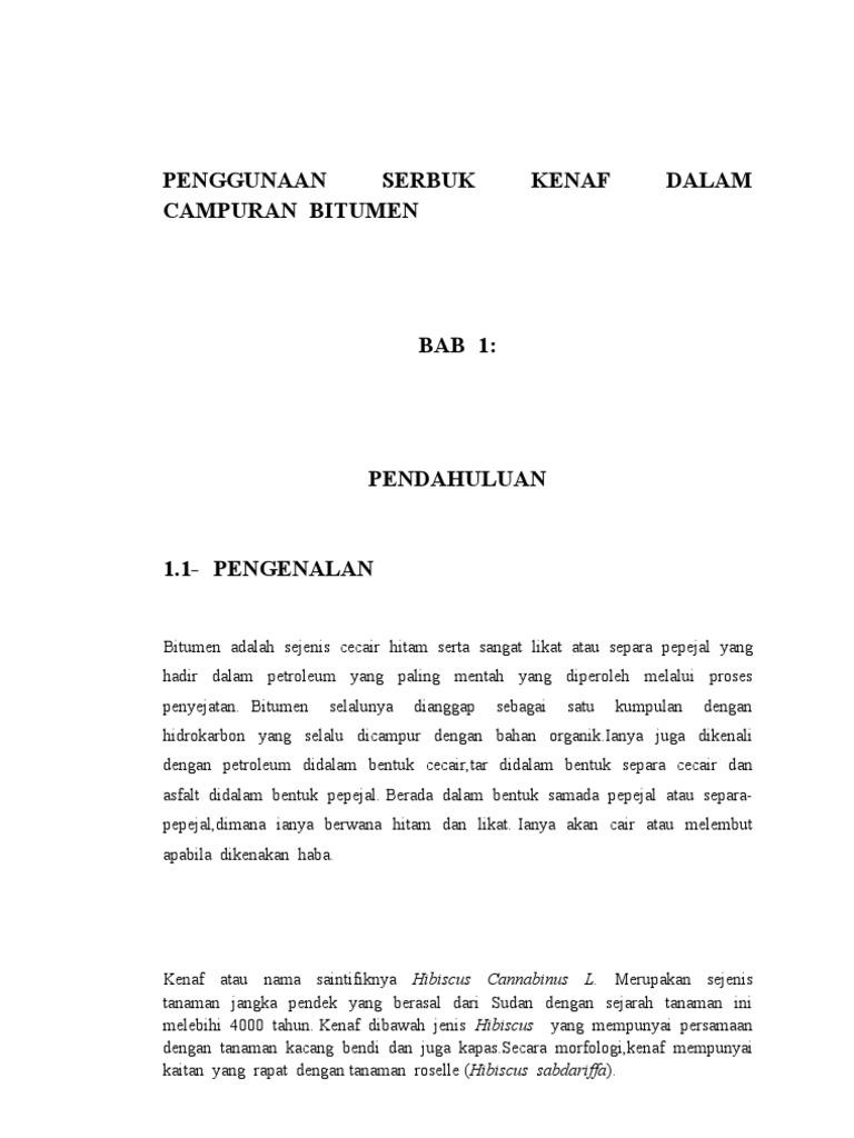 Laporan Projek Akhir Diploma Politeknik Kota Bharu Unfinished