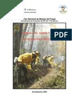 25531182 Manual Del Combatiente en Incendios Forestales PNMF 2006 (1)